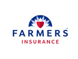 Farmers Car Insurance Quote Coverage