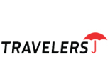 travelersclr